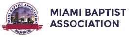 Miami Baptist Association Logo